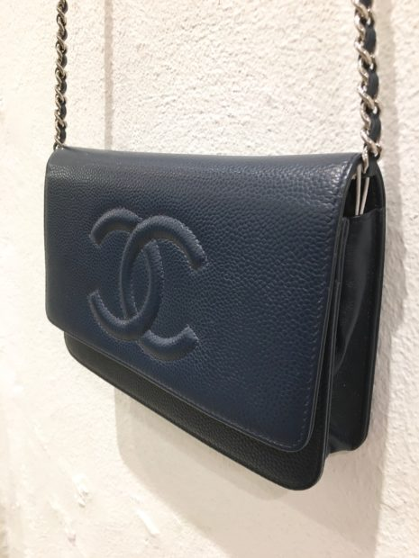 chanel_wallet_on_chain_2