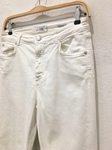 closed_jeans_2