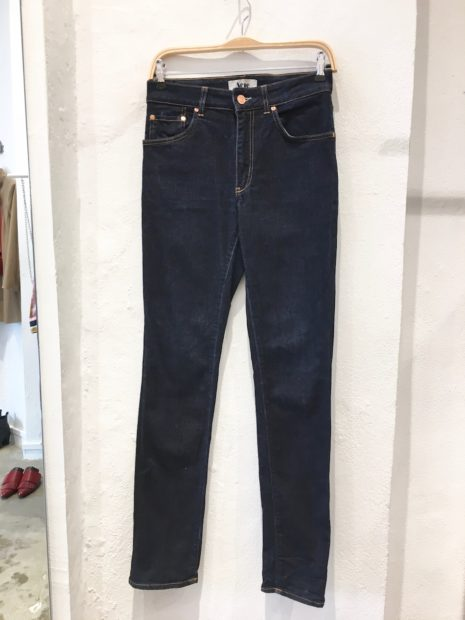 acne_jeans