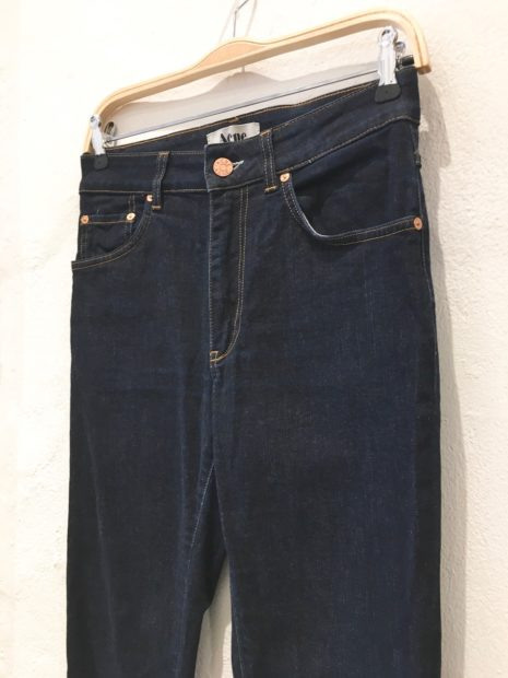 acne_jeans_2