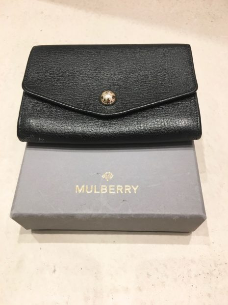 mulberry_2