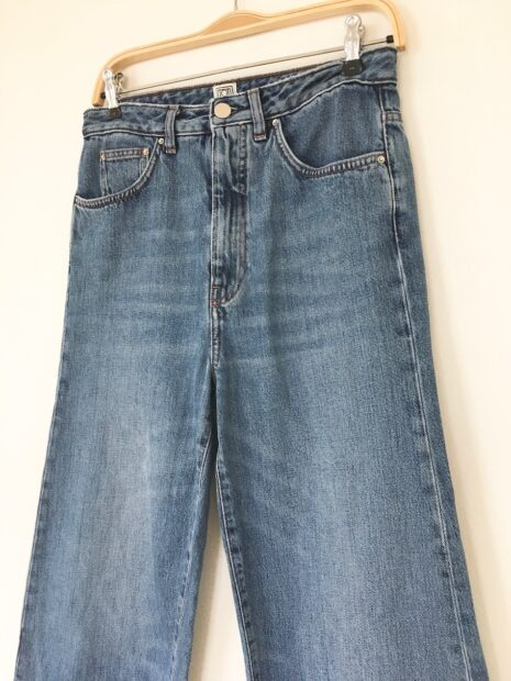 toteme_jeans_2