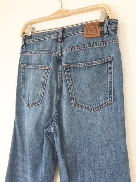 toteme_jeans_3