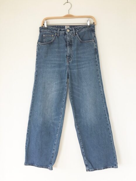 toteme_jeans
